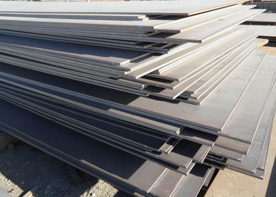 CCSD36-Z35 ship steel plate