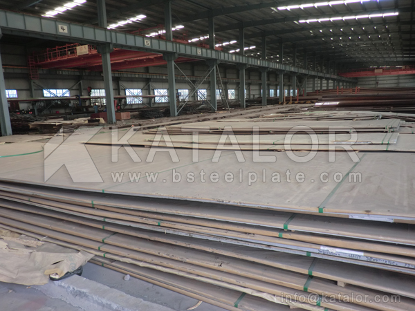 SS400 steel specification,SS400 steel supplier