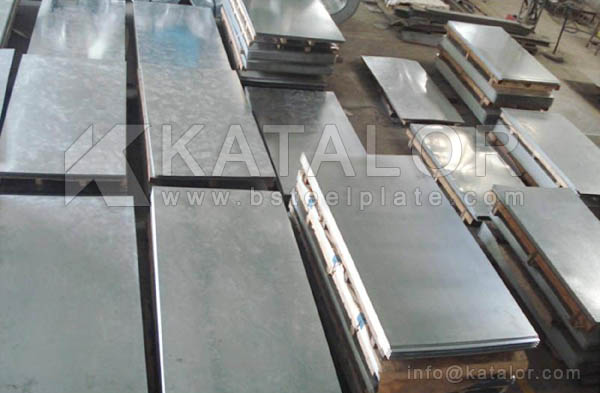 410 stainless steel chemical composition,410 stainless steel specification