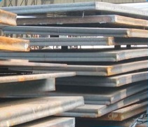 EN 10025-3 S420NL high quality steel grade